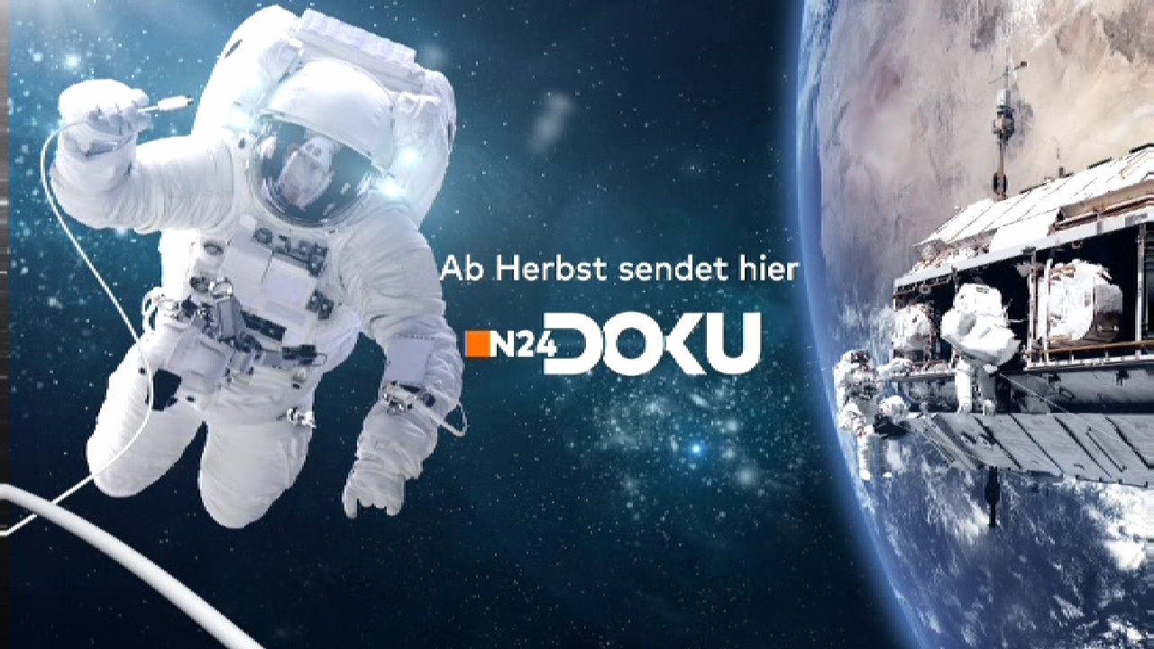 N24-Doku_Astra19_Screenshot.jpg