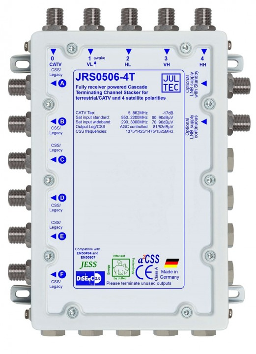 JultecJRS0506-4T.jpg