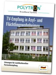 Polytron_Katalog_Asyl-Fluechtlingsunterkuenfte_Wohnheimen_TV_Empfang-multikulti.png