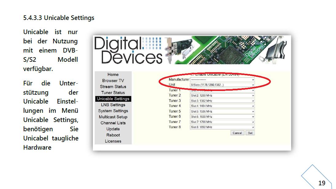 Digital-Devices_Antennenmenu_Unicable_EN50494_Konfig_Seite19_Anleitung.PNG