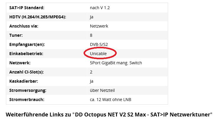 Digital-Devices_Octopus_Net_V2_S2-Max-technische-Daten.PNG