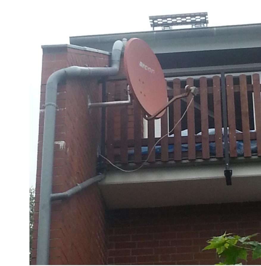 Sat_Antenne_Erdung_nicht-geschuetzter_Bereich_Installation_Blitzschutz.PNG
