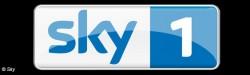 Sky_1_Logo.jpg