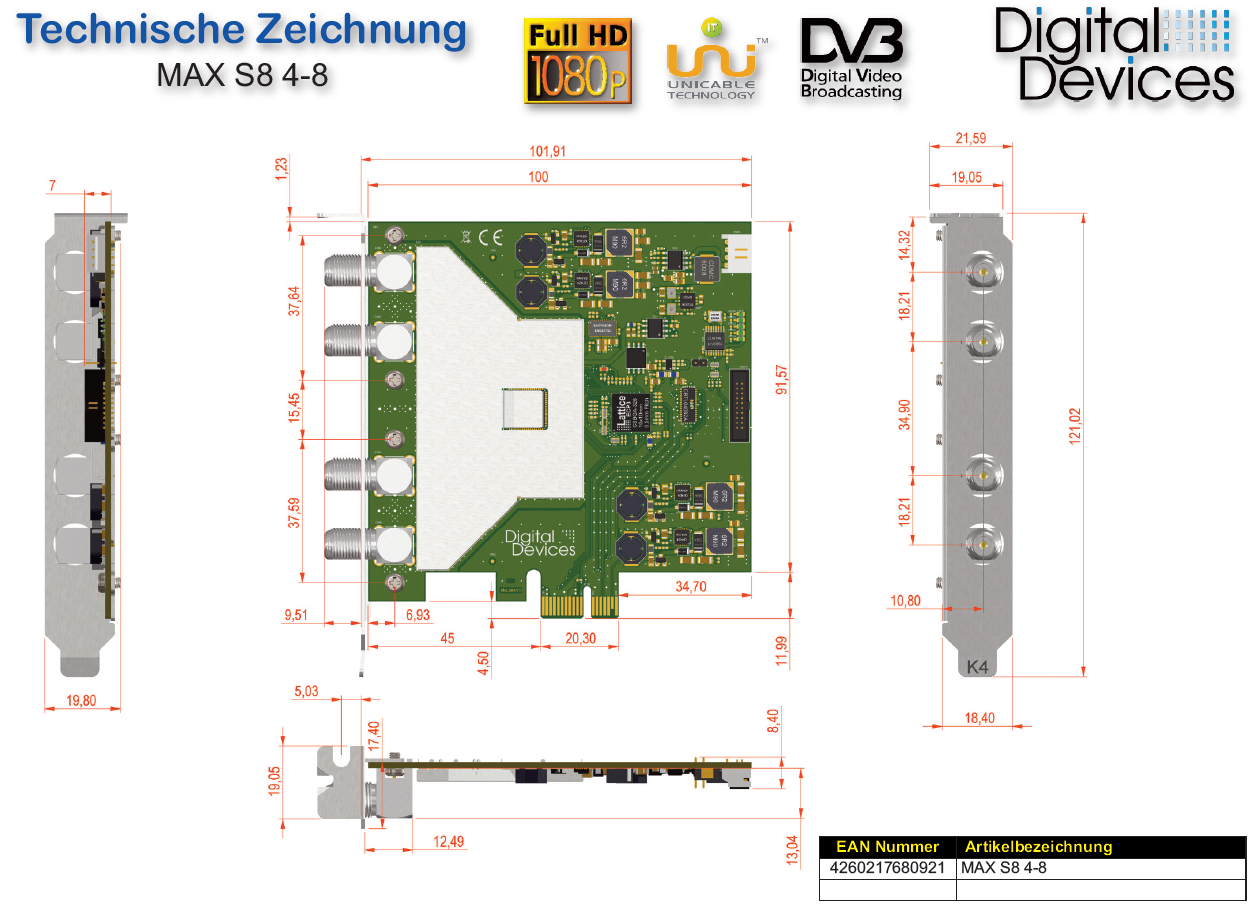 Digital-Devices_MaxS8_technische_Zeichnung_Abmessungen.PNG