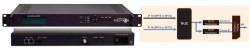 Polytron_HDI-2C01_2x IP_in_2x DVB-C_Modulator_QAM.jpg