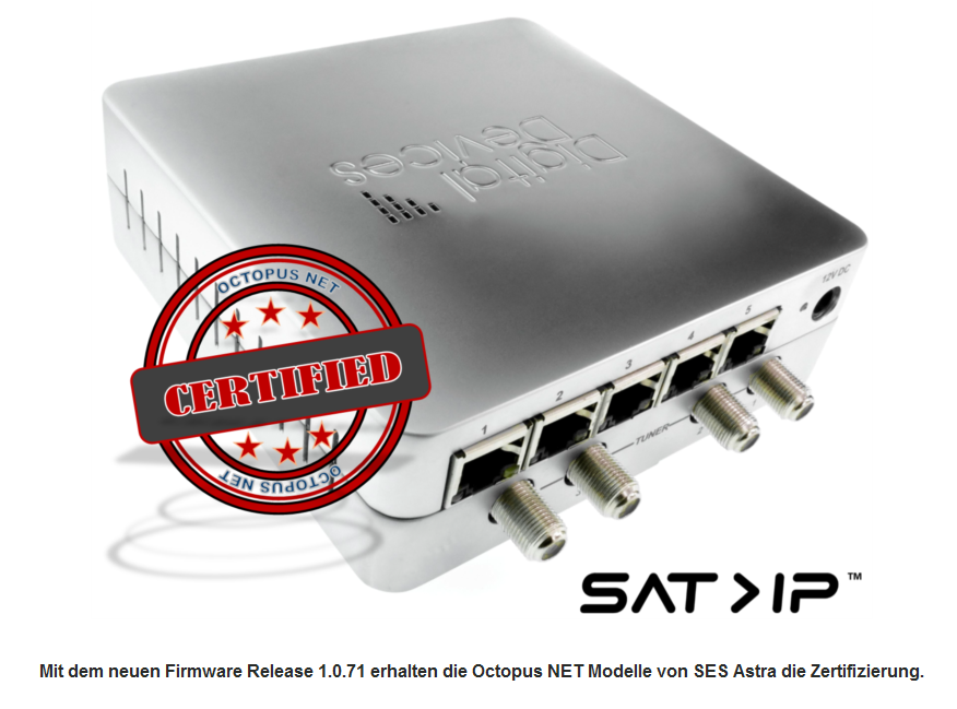 Digital-Devices_Optopus_Net_SES-Astra-Sat-over-IP_Zertifizierung.png