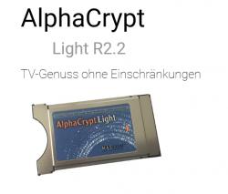 AlphacryptLightR2-2_Modul.PNG