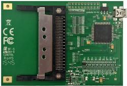 HMP_Programmer_Alphacrypt_Module_R2-2_Kabelnetz_4.jpg