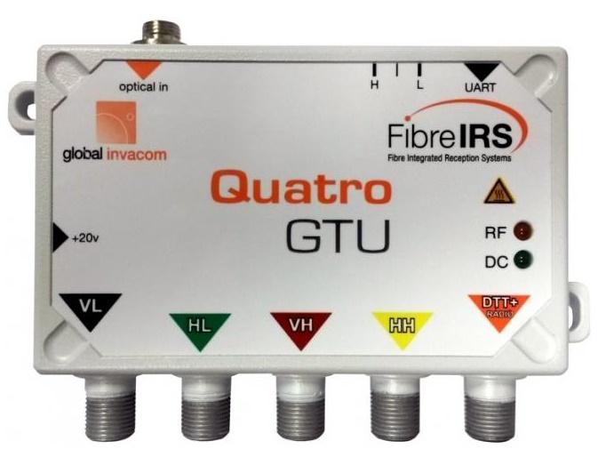 Global-Invacom_Quattro_MK3_MKIII_FibreIRS_Umsetzeinheit_optische_Optik.JPG