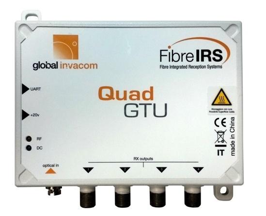 Global-Invacom_Quad_MK3_MKIII_FibreIRS_Umsetzeinheit_optische_Optik.JPG