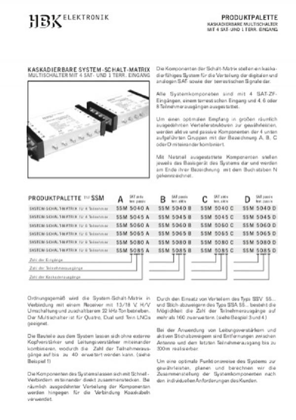 HBK-Elektronik_Multischalter_X-SSM-5085A_Kaskade.png