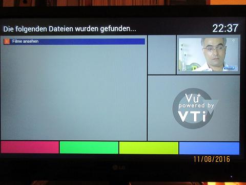 VU-Plus_Festplatte_USB-extern_Filme-ansehen-Mitteilung_Anzeige.png