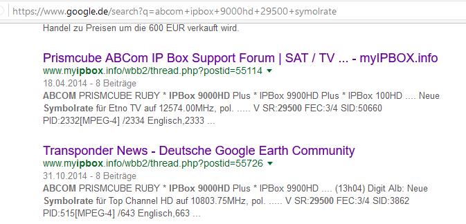 Google_Suche_ABcom_IP-Box_TP29500.PNG