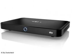 Sky+_Pro_Receiver_UHD_TV.jpg