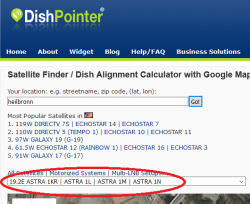 Dishpointer_Astra_19-2E.PNG