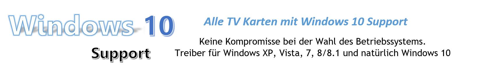 Digital-Devices_Windows10_Support_Unterstuetzung_Treiber_Paket.png