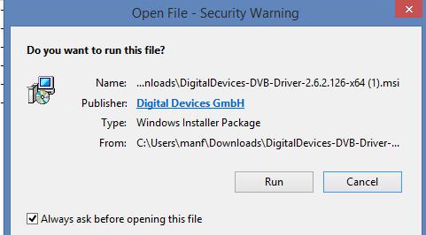 Digital-Devices_Herausgeber_Security_Warnung_Windows_Installer_Package.png