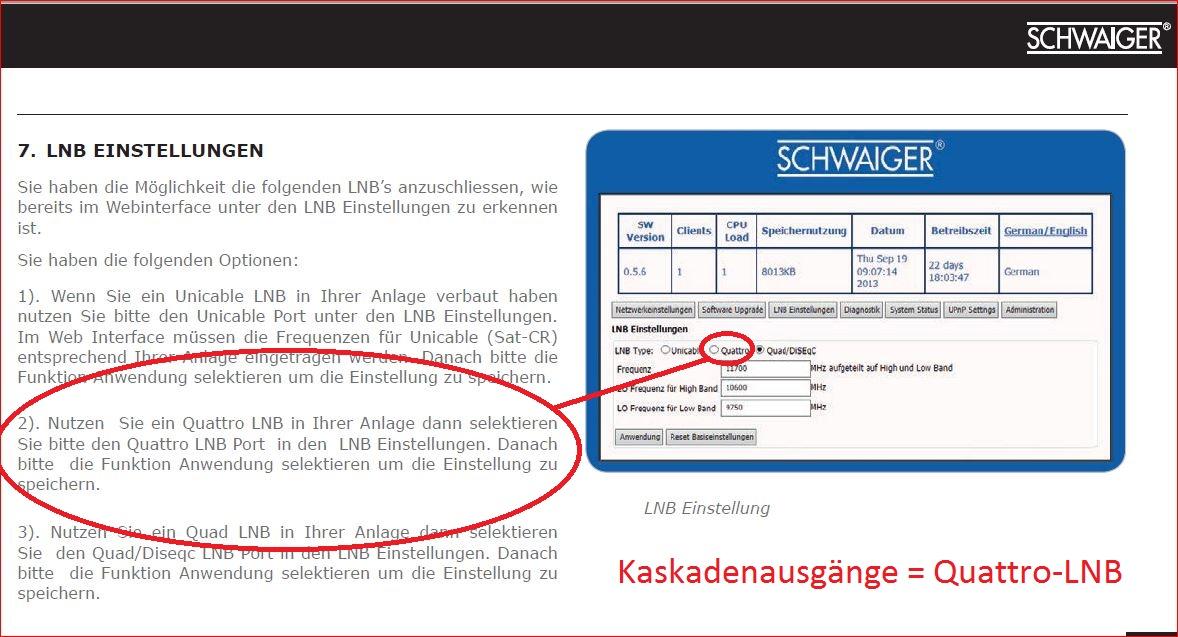 Schwaiger_MS41IP_Quattro-LNB-Versorgung_Einstellungen.JPG