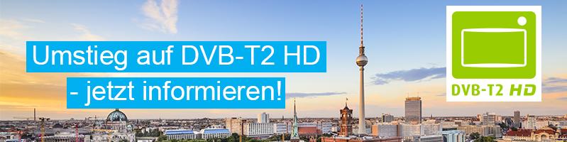 DVB-T2_HDTV_Umstieg-Info.png