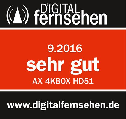 AX-Technologies-4K_HD51_UHD-Receiver_Test-DF-sehr-gut.jpg