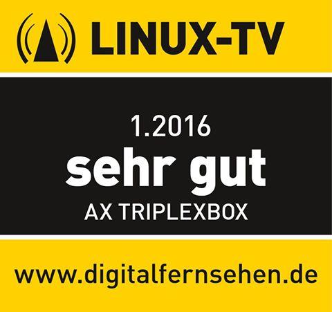 AX-Triplexbox_Test_Linux_TV_DF-sehr-gut.jpg