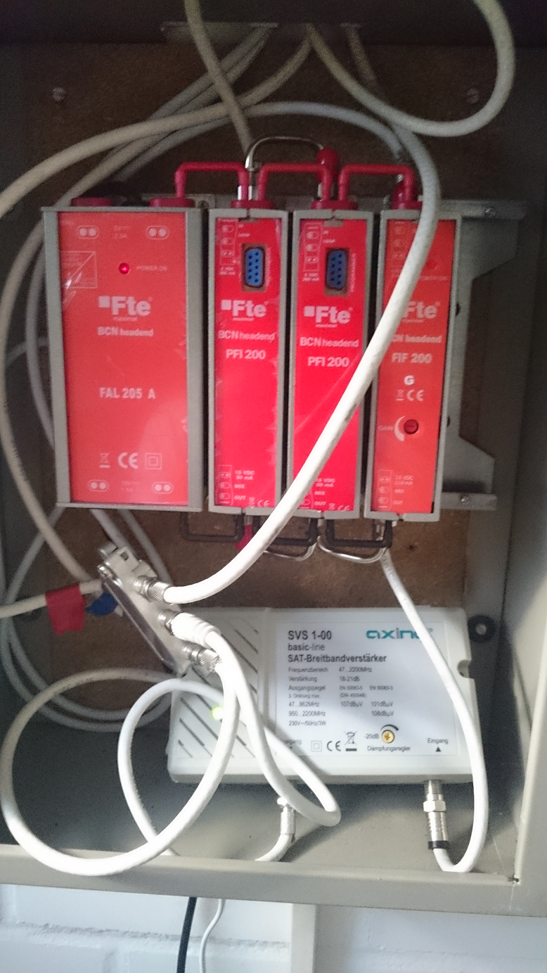FTE_Kopfstation_Kanalaufbereitungsanlage_FAL_205A_PFI_200_Module_PAL.png