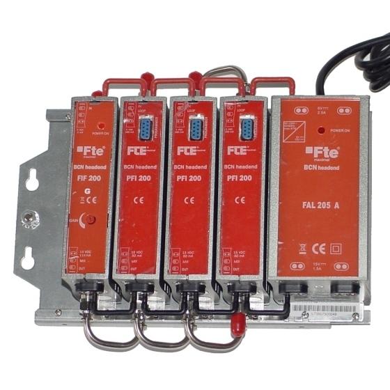 FTE_Kopfstation_Kanalaufbereitungsanlage_FAL_205A_PFI_200_Module_PAL_original.jpg