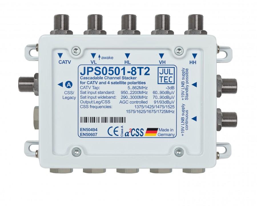 JPS0501-8T2.jpg