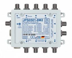 JPS0501-8M2.jpg