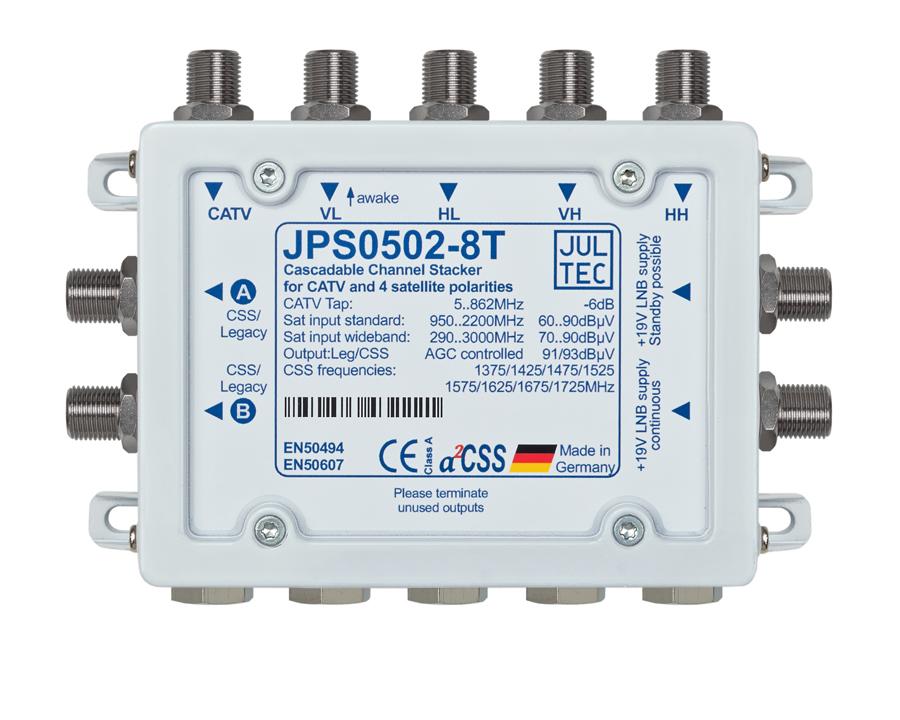 JPS0502-8T.jpg