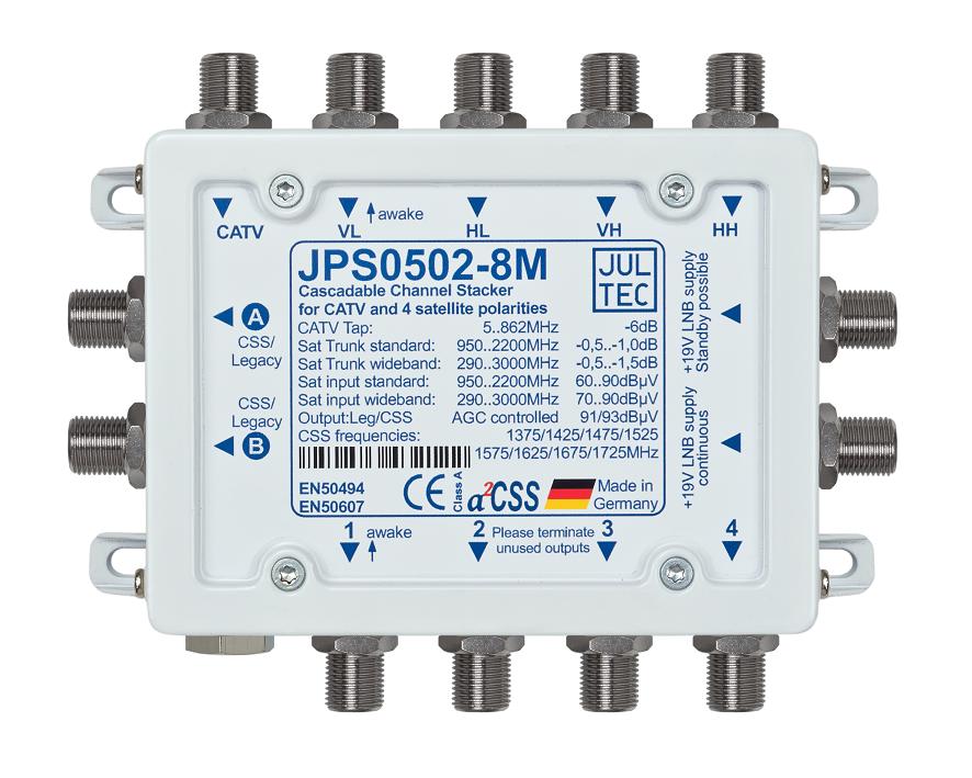JPS0502-8M.png