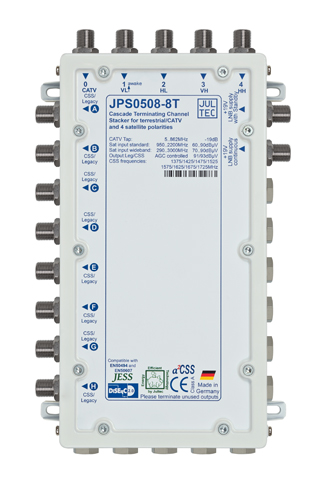 JPS0508-8T.jpg