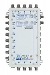 JPS0508-8M.jpg