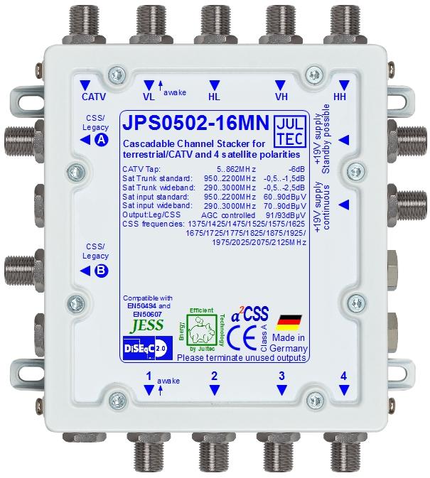 JultecJPS0502-16MN.jpg