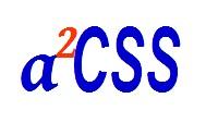 Jultec_a2CSS_Logo.jpg