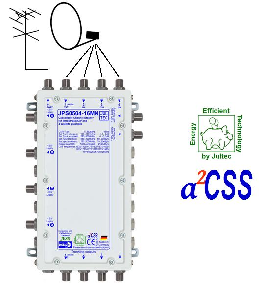 JultecJPS0504-16MN-Anwendungsbeispiel.PNG