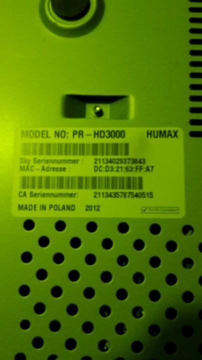 Sky-Receiver_Humax_PR-HD3000.jpg