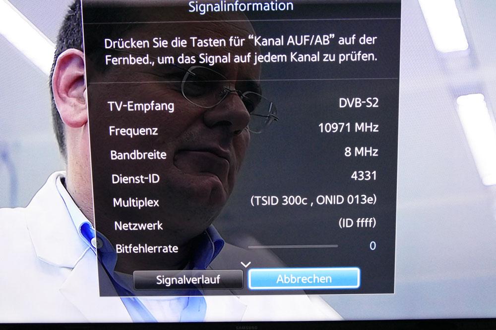 Signalinfo_1_web.jpg