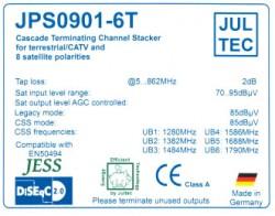 User-ID_Frequenz Jultec_web.jpg