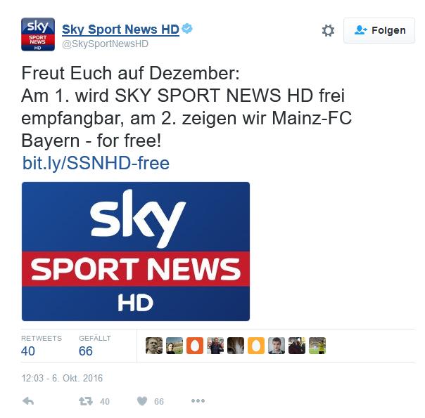 Sky-Sport-News_HD_Mitteilung_Twitter_FreeTV.PNG