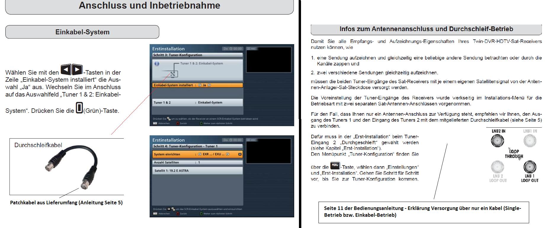 Kathrein_UFS923_Unicable_Anschluss_EN50494.PNG