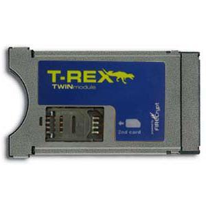 Modul_T-Rex.jpg