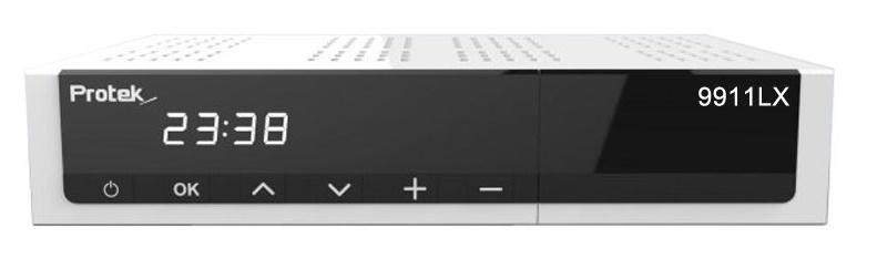 Protek-9911-LX-HD-HEVC265-E2-Linux-HDTV-Receiver-mit-1x-Sat-Tuner-2Tuner-waehlbar.jpg