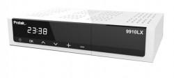 Protek-9911-LX-HD-HEVC265-E2-Linux-HDTV-Receiver-mit-1x-Sat-Tuner-2Tuner-waehlbar_b2.jpg