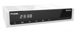 Protek-9911-LX-HD-HEVC265-E2-Linux-HDTV-Receiver-mit-1x-Sat-Tuner-2Tuner-waehlbar_b3.jpg