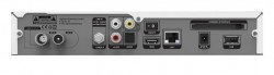 Protek-9911-LX-HD-HEVC265-E2-Linux-HDTV-Receiver-mit-1x-Sat-Tuner-2Tuner-waehlbar_b4.jpg