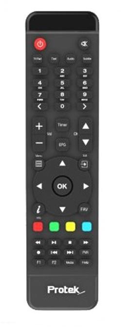 Protek-9911-LX-HD-HEVC265-E2-Linux-HDTV-Receiver-mit-1x-Sat-Tuner-2Tuner-waehlbar_b5.jpg