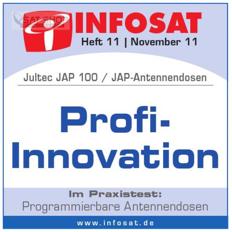 Jultec_JAP_Antennendose_Test_Profi_Innovation_Infosat.png