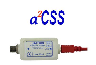 Jultec_JAP100_CSSkonfig_a2CSS-Programmierung.PNG
