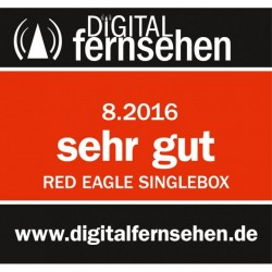 Red-Eagle-SingleBox-LCD-E2-Linux-Sat-Receiver-mit-1x-CI-1x-Kartenleser_b6.jpg